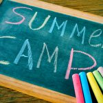 Myrtle Beach Summer Camp | Grand Strand Summer Camps