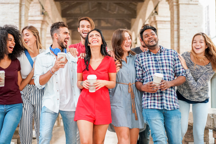 Millennials | Home buying Myrtle Beach