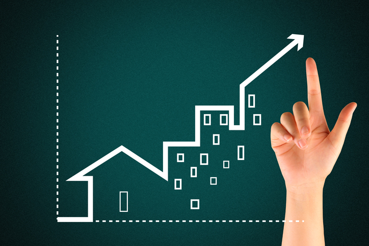 real Estate trends Myrtle Beach