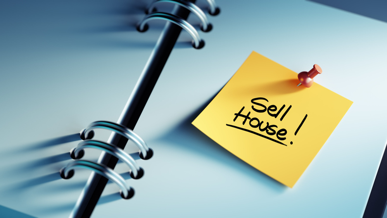 Sell Your House | Listing Agent Myrtle Beach
